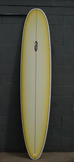 New Wave Long Board