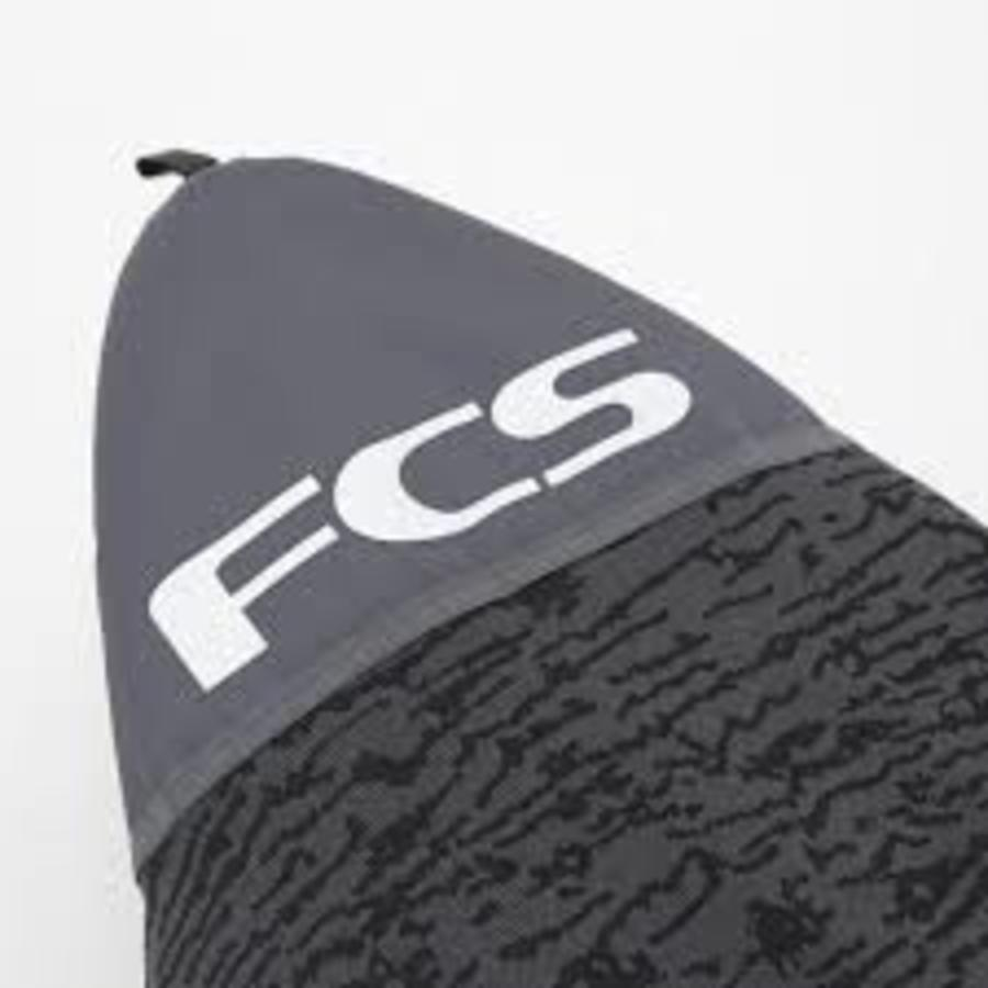 FCS STRETCH BOARD COVERS