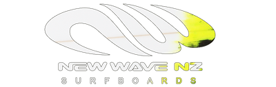 newwavenz surfboards custom surfboards nz